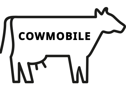 CowMobile